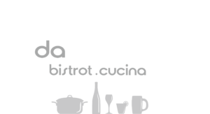 logo bistrot invertito